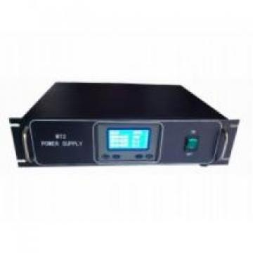 WT2-2KW DC Power Supply