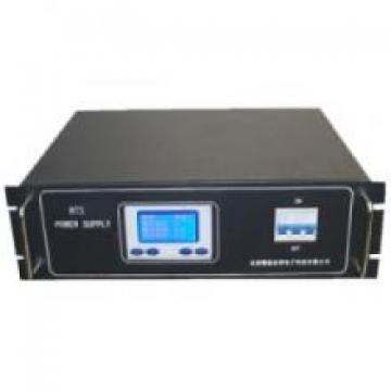 WT5-5kw low voltage large current dc switching power supply