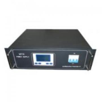 WT10-10kw low voltage large current dc switching power supply