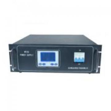 WT20-20kw Low voltage large current dc switching power supply