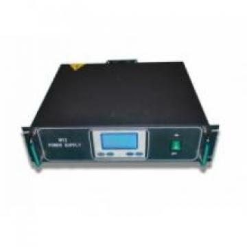 2KV 1KW DC High Voltage Switching Power Supply