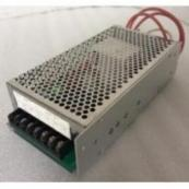 WG1 20KV 500W DC high voltage power supply for fume pur...