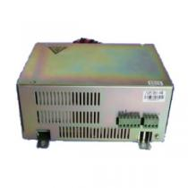 Atmospheric Plasma Cleaning Power Supply 800W