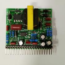 GDB2 DC to DC power supply board PCBA Assembly power