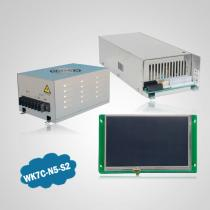 China newest rf ipl power / rf capacity / elight ipl rf power supply